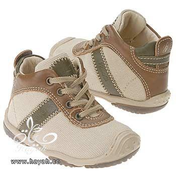 اجمل احذية اطفال hayahcc_1390268458_319.jpg
