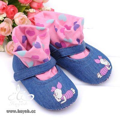 اجمل احذية اطفال hayahcc_1390268458_551.jpg