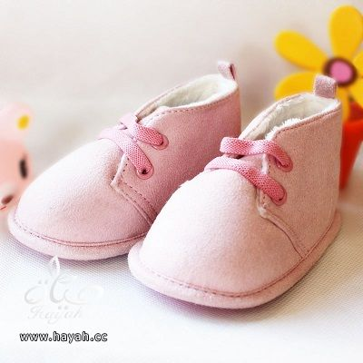اجمل احذية اطفال hayahcc_1390268458_700.jpg