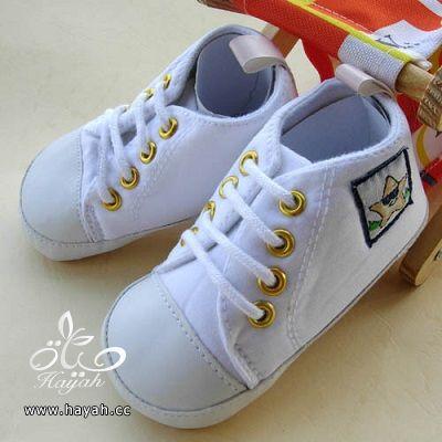 اجمل احذية اطفال hayahcc_1390268458_830.jpg