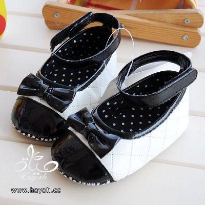 اجمل احذية اطفال hayahcc_1390268459_233.jpg