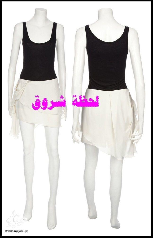 تشكيلة فساتين مختلفة hayahcc_1390450505_724.jpg