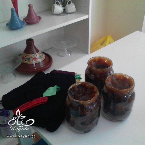 منتجات مغربية طبيعية..كريمات وزيت وصابون مغربي hayahcc_1390455199_699.jpg