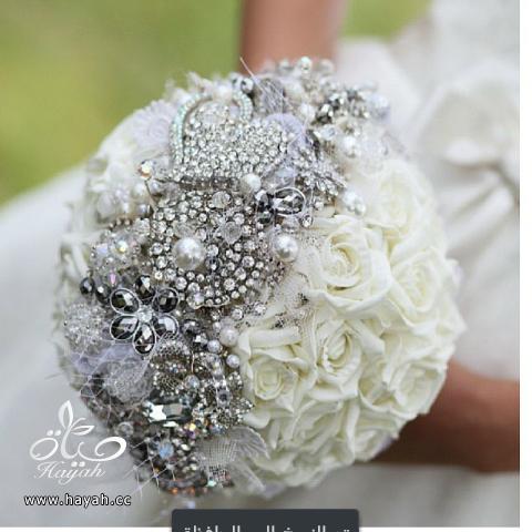 مسكات عروس باشكال جديده hayahcc_1390666369_431.png
