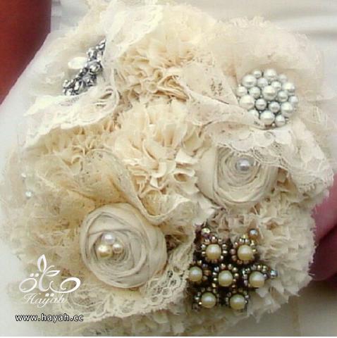 مسكات عروس باشكال جديده hayahcc_1390666374_866.png
