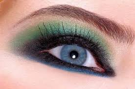 رسمات عيون روعة hayahcc_1390675229_272.jpg