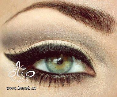 رسمات عيون روعة hayahcc_1390675230_675.jpg