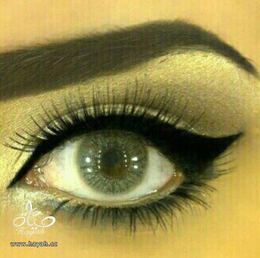 رسمات عيون روعة hayahcc_1390675230_808.jpg