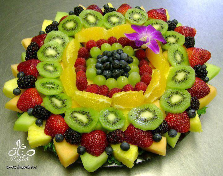 افكار لتقديم الفاكهة hayahcc_1390835383_468.jpg
