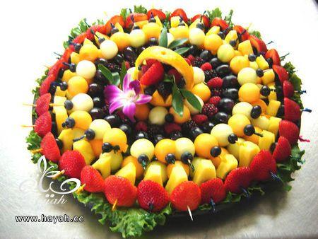 افكار لتقديم الفاكهة hayahcc_1390835384_529.jpg