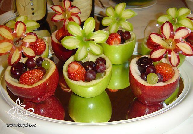 افكار لتقديم الفاكهة hayahcc_1390835385_205.jpg