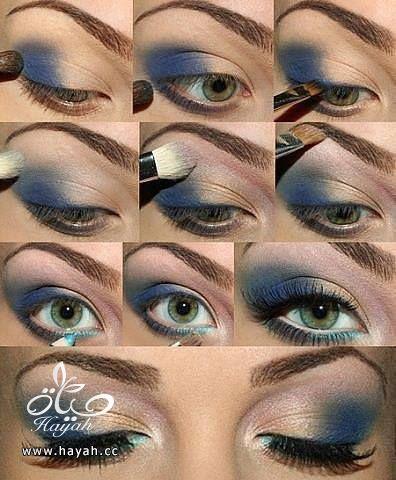 رسم العيون باخطوات hayahcc_1390836106_544.jpg