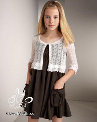 ملابس اطفال تجنن hayahcc_1390935529_407.jpg