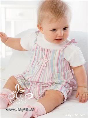 ملابس اطفال تجنن hayahcc_1390935529_591.jpg