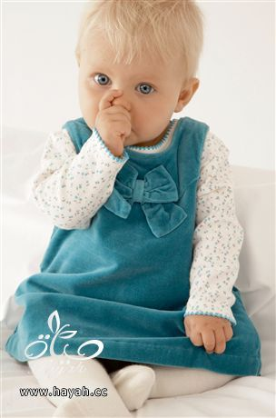 ملابس اطفال تجنن hayahcc_1390935529_638.jpg