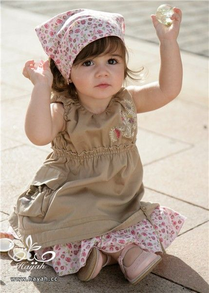 ملابس اطفال تجنن hayahcc_1390935530_449.jpg