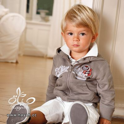 ملابس اطفال تجنن hayahcc_1390935530_504.jpg