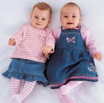 ملابس اطفال تجنن hayahcc_1390935530_602.png