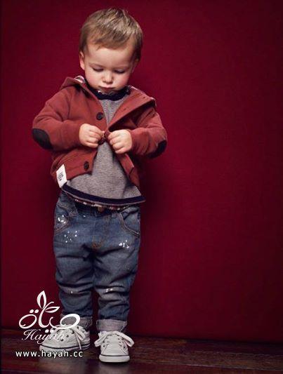 ملابس اطفال تجنن hayahcc_1390935530_640.jpg