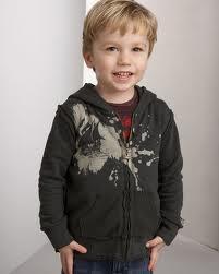 ملابس اطفال تجنن hayahcc_1390935530_737.jpg