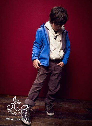 ملابس اطفال تجنن hayahcc_1390935531_564.jpg