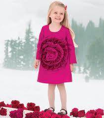 اروع الملابس للاطفال hayahcc_1391765649_271.jpg