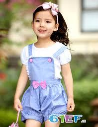 اروع الملابس للاطفال hayahcc_1391765649_292.jpg