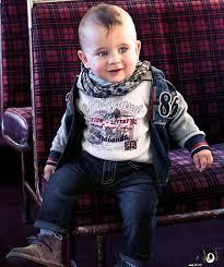 اروع الملابس للاطفال hayahcc_1391765649_375.jpg