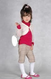 اروع الملابس للاطفال hayahcc_1391765649_395.jpg