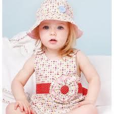 اروع الملابس للاطفال hayahcc_1391765649_479.jpg