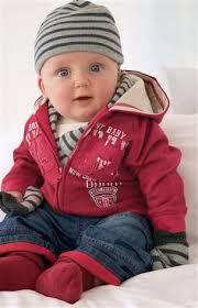 اروع الملابس للاطفال hayahcc_1391765649_871.jpg