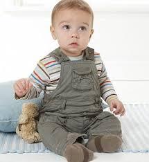 اروع الملابس للاطفال hayahcc_1391765650_506.jpg