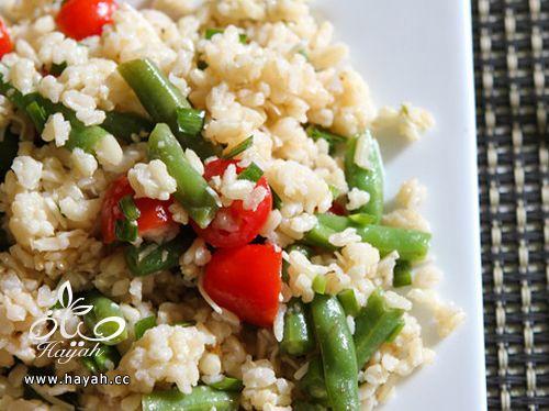 الأرز الإيطالى بالخضراوات hayahcc_1391794926_612.jpg