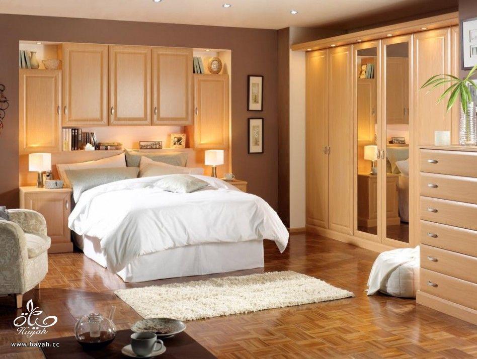 ارقى غرف نوم للمتزوجين hayahcc_1392384266_332.jpg