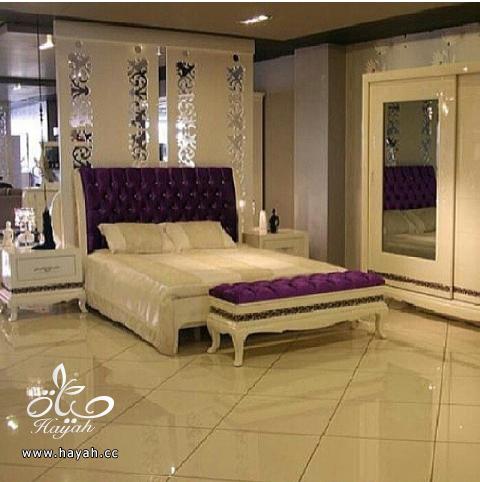 ارقى غرف نوم للمتزوجين hayahcc_1392384267_621.png