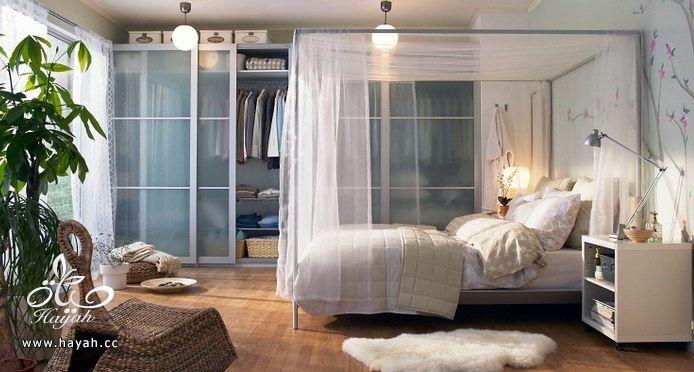 ارقى غرف نوم للمتزوجين hayahcc_1392384269_453.jpg