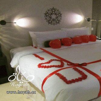 ارقى غرف نوم للمتزوجين hayahcc_1392384269_971.jpg