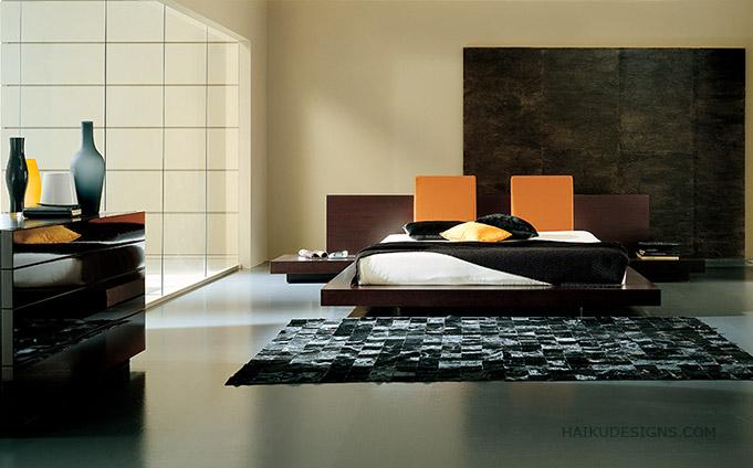 ارقى غرف نوم للمتزوجين hayahcc_1392384270_243.png