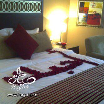 ارقى غرف نوم للمتزوجين hayahcc_1392384270_656.jpg