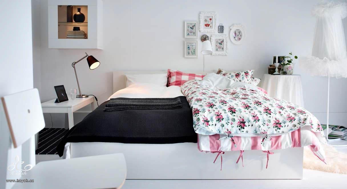 ارقى غرف نوم للمتزوجين hayahcc_1392384270_820.jpg