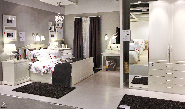 ارقى غرف نوم للمتزوجين hayahcc_1392384271_753.jpg