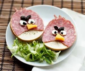 وجبات فطور اطفال باشكال رائعة hayahcc_1392388322_983.jpg
