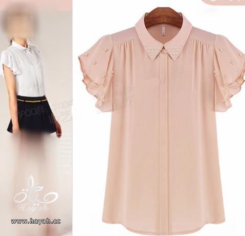اروع ملابس وفساتين hayahcc_1392651105_153.png
