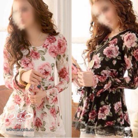 اروع ملابس وفساتين hayahcc_1392651106_405.png