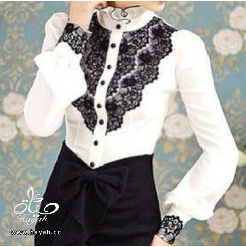 اروع ملابس وفساتين hayahcc_1392651106_737.png