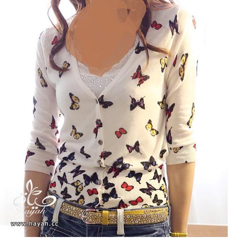 اروع ملابس وفساتين hayahcc_1392651107_517.png