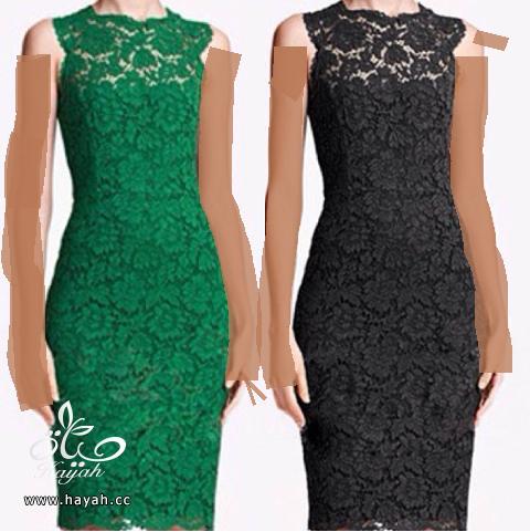 اروع ملابس وفساتين hayahcc_1392651108_560.png