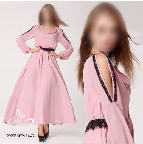 اروع ملابس وفساتين hayahcc_1392651109_695.png