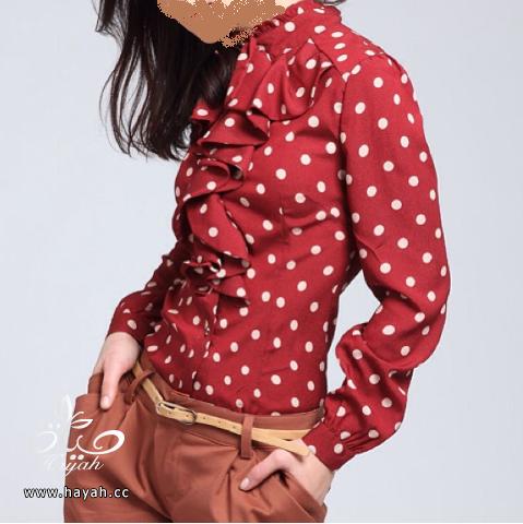 اروع ملابس وفساتين hayahcc_1392651109_865.png