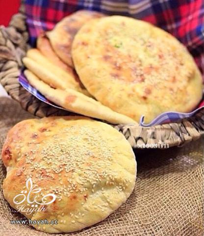 خبز هندي شهي hayahcc_1392651914_211.png